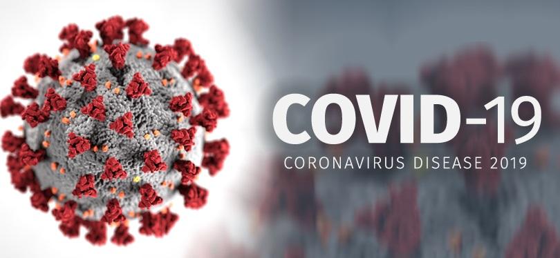 Corona Virus prevention measures in Ray Sanat Toos